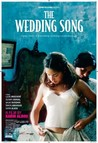 The Wedding Song Image