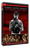 Get Rich or Die Tryin' Image