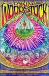 Taking Woodstock Image