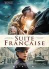 Suite Française Image