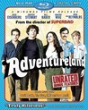 Adventureland Image