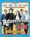 Adventureland Image