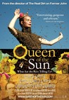 Queen of the Sun: What Are the Bees Telling Us? Image
