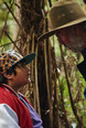 Hunt for the Wilderpeople Product Image