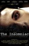 The Insomniac Image