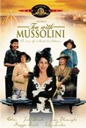 Tea with Mussolini Image