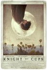 Knight of Cups Image