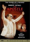 The Apostle Image