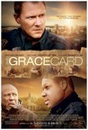 The Grace Card Image