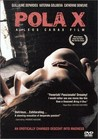 Pola X Image