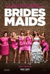 Bridesmaids Image