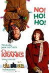Christmas with the Kranks Image