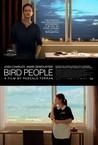 Bird People Image