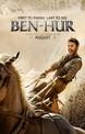 Ben-Hur Product Image
