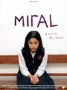 Miral Image