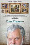 Tim's Vermeer Image
