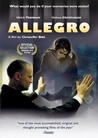 Allegro Image