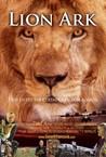 Lion Ark Image