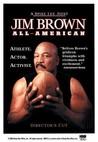 Jim Brown: All American Image