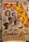 Sunshine State Image