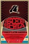 Mercedes Sosa: The Voice of Latin America Image