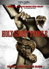 Holy Ghost People Image