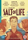 The Salt of Life Image