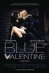 Blue Valentine Image