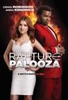 Rapture-Palooza Image