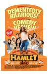 Hamlet 2 Image