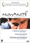 Humanit Image