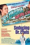 Seducing Doctor Lewis Image