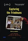 Capturing the Friedmans Image