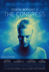 The Congress Image