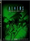 Aliens Image