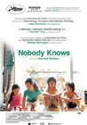 Nobody Knows Image