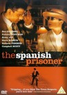 The Spanish Prisoner Image