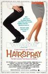 Hairspray Image
