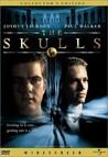 The Skulls Image