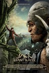 Jack the Giant Slayer Image