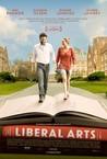 Liberal Arts Image