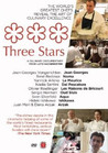 Three Stars Image