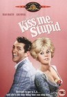 Kiss Me, Stupid (re-release) Image