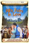 All's Faire in Love Image
