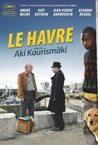 Le Havre Image