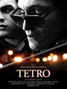 Tetro Image