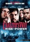 Carlito's Way: Rise to Power Image