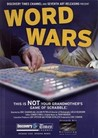 Word Wars Image