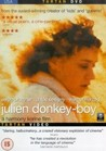 Julien Donkey-Boy Image