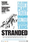 Stranded: I've Come from a Plane That Crashed on the Mountains Image
